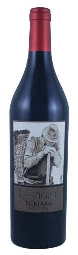 le-vigne-winery-nikiara-meritage-paso-robles-usa-10425867