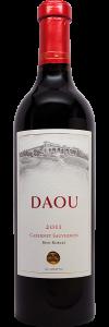 Daou Vineyards Cab Sauv 11'