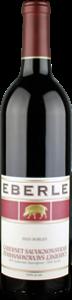 Eberle Winery 2010 Cabernet Sauvignon