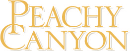 Peachy Logo 02