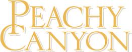 Peachy Logo 02