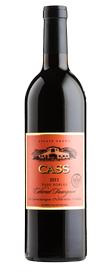 Cass Cab 2011 Bott LG (1)