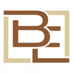 brecon_square